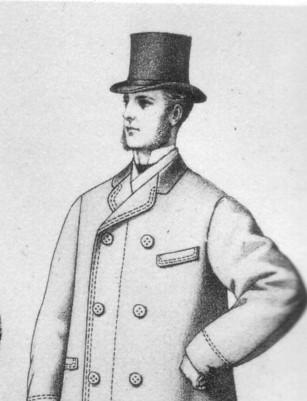 Victorian_Men (2)