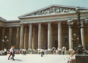 British_museum_facade