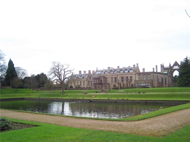 Newstead_abbey