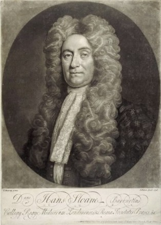 Sir_Hans_Sloane,_an_engraving_from_a_portrait_by_T._Murray