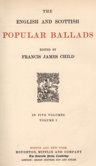 Cover_of_Francis_James_Child's_''English_and_Scottish_Popular_Ballads''