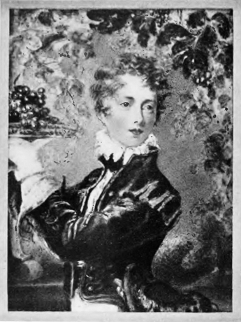 5 P26-LADY_CAROLINE_LAMB_IN_HER_PAGES_DRESS.jpg pub domain