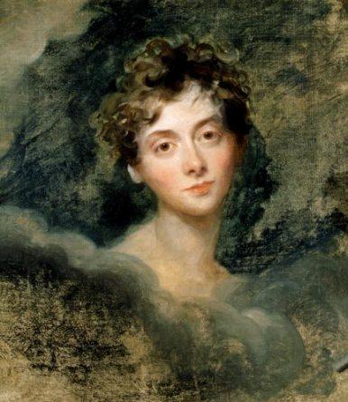 6 Portrait_of_Lady_Caroline_Lamb.jpg pub domain