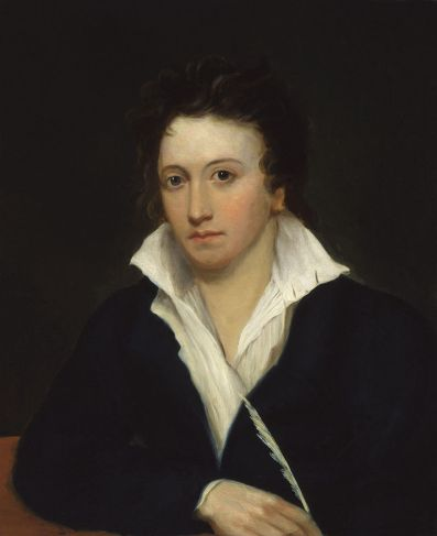 800px-Percy_Bysshe_Shelley_by_Alfred_Clint pub dom