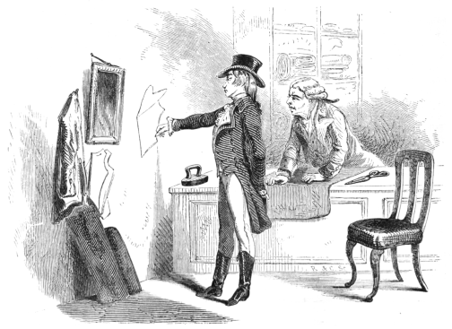 Beau_Brummell_and_His_Tailor