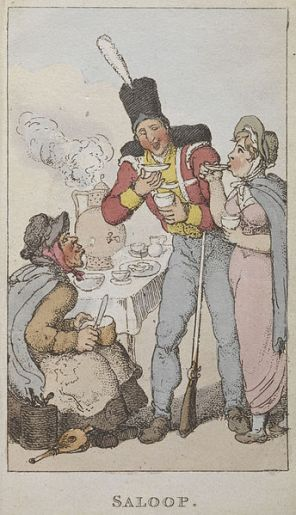 Saloop_-_Rowlandson's_characteristic_Sketches_of_the_Lower_Orders_(1820)_-_BL