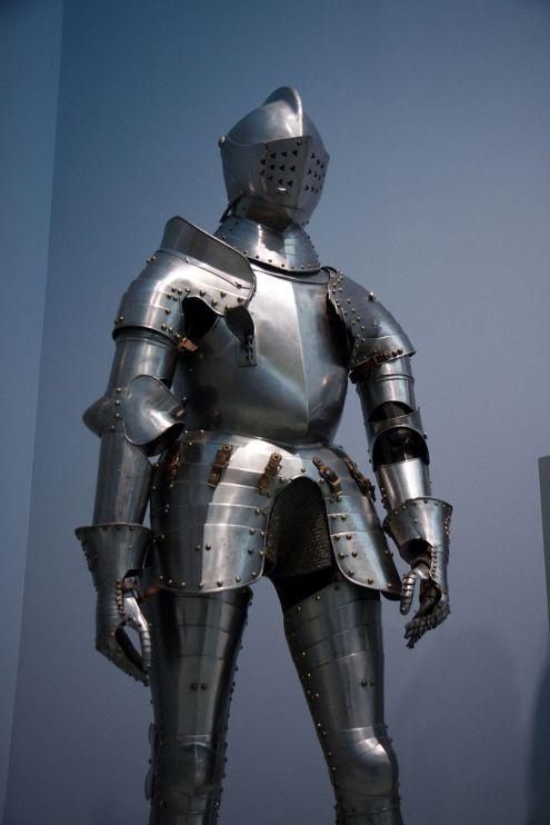 WLA_cma_Suit_of_armor_c_1530_steel